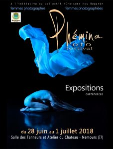 Phémina Photo Festival
